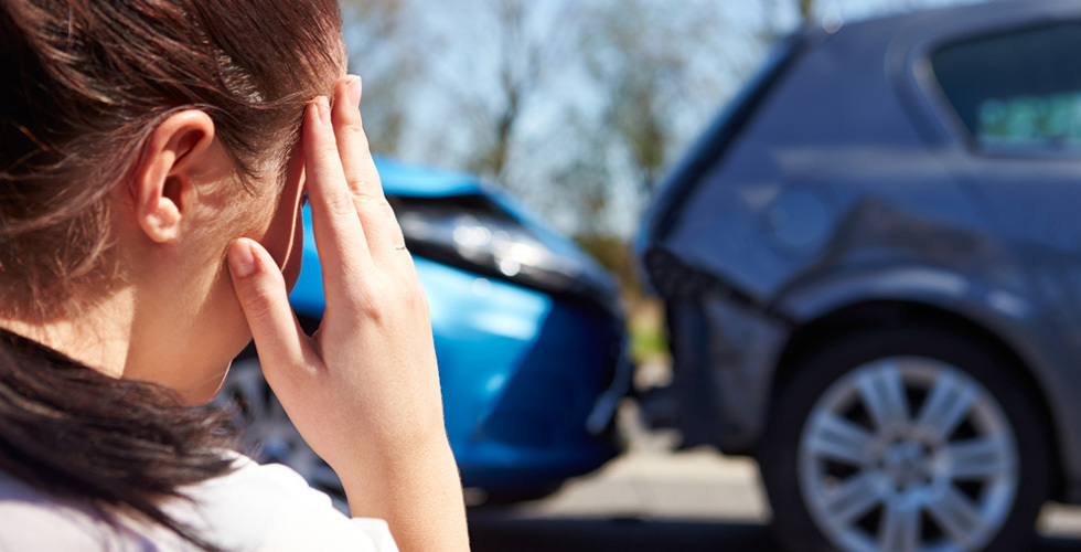 Kansas City Auto Accident Attorney | Mendel Law Firm, LLC | A