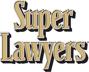 Super lawyers logo 0311 300