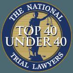 Ntl top 40 40 member
