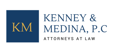 Kenney & Medina, PC
