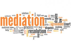 Mediation1