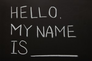 How To Legally Change Your Name In South Carolina The Stevens Firm