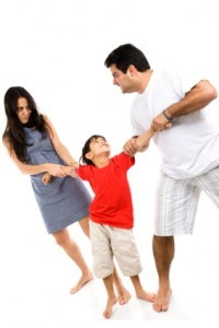 Child custody modification 200x300