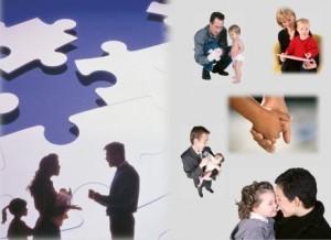 Parenting plan 300x218