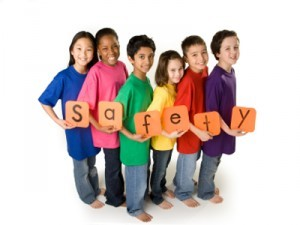 Safety 300x225