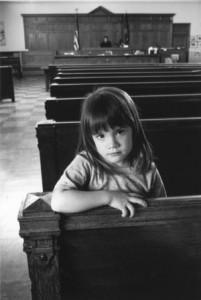 Should children testify in custody cases 201x300