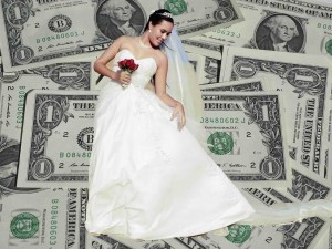 Does remarriage affect child support 300x225