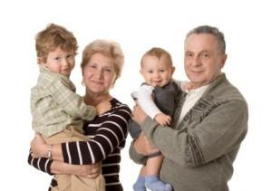 Grandparents2 300x211