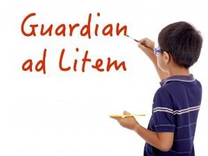 Guardian ad litem  300x225