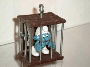 Prison 300x225