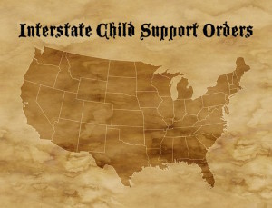 Can you enforce child support out of state 300x229