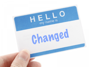 Name change 300x225