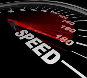 Speed divorce 300x268