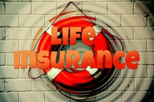 Life insurance to secure alimony 300x200