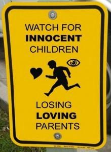 Parental alienation 219x300