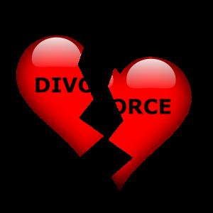 Divorce-1021280_1280-300x300