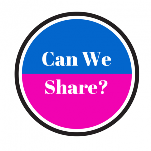 Can-you-share-a-divorce-lawyer-300x300