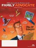 Family-advocate
