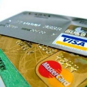 Divorce and credit card debt 300x300