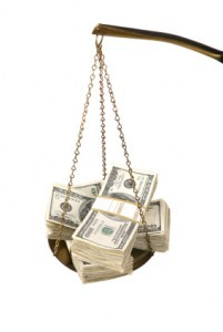 Attorneys fees in family court 201x300