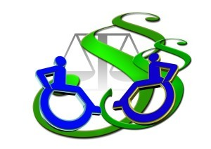 Disability-insurance-300x212