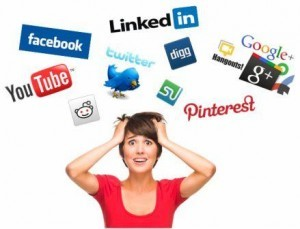 Social media 300x229