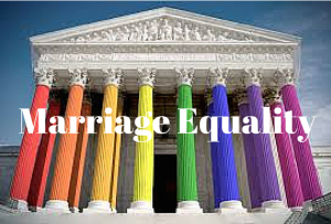 Marriage equality 300x203