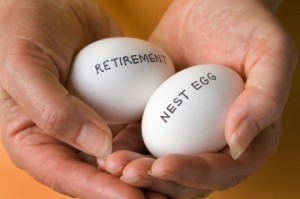 Retirement accounts 300x199