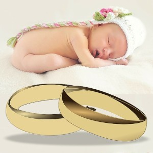Having-a-baby-before-marriage-300x300