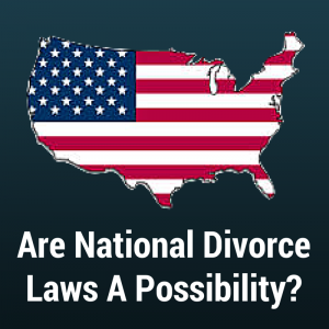 Naitonal divorce laws 300x300