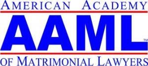 Aaml 300x135