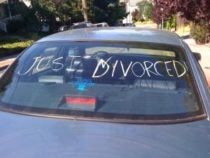 Fast track divorce 300x225
