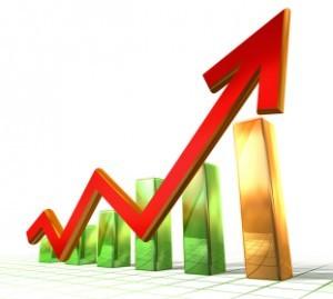 Improving economy 300x269