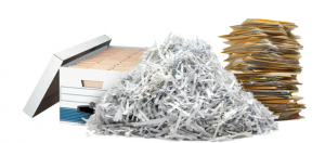 Does-it-make-sense-to-shred-divorce-documents--300x132