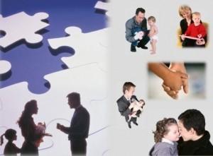 Parenting plan 1 of 2 300x221