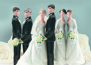 Same-sex-marriage-in-sc-300x214