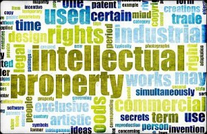 Intellectual property2 300x194