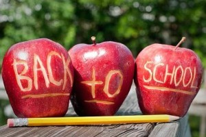 Back to school tips for divorced parents 300x200