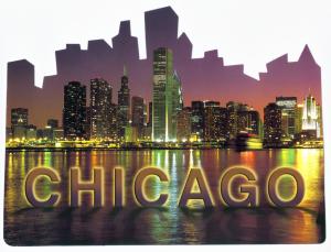 Chicago 300x229