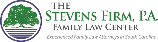 The Stevens Firm, P.A. Family Law Center