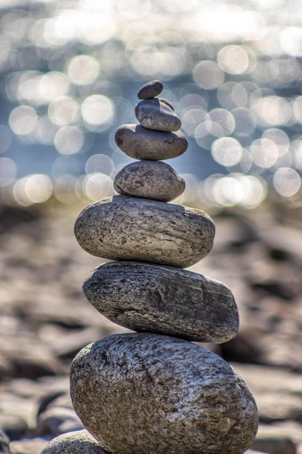Balancing deniz altindas 38128