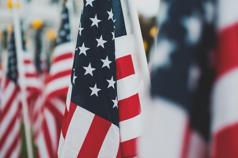 Flags 20osman rana 293976