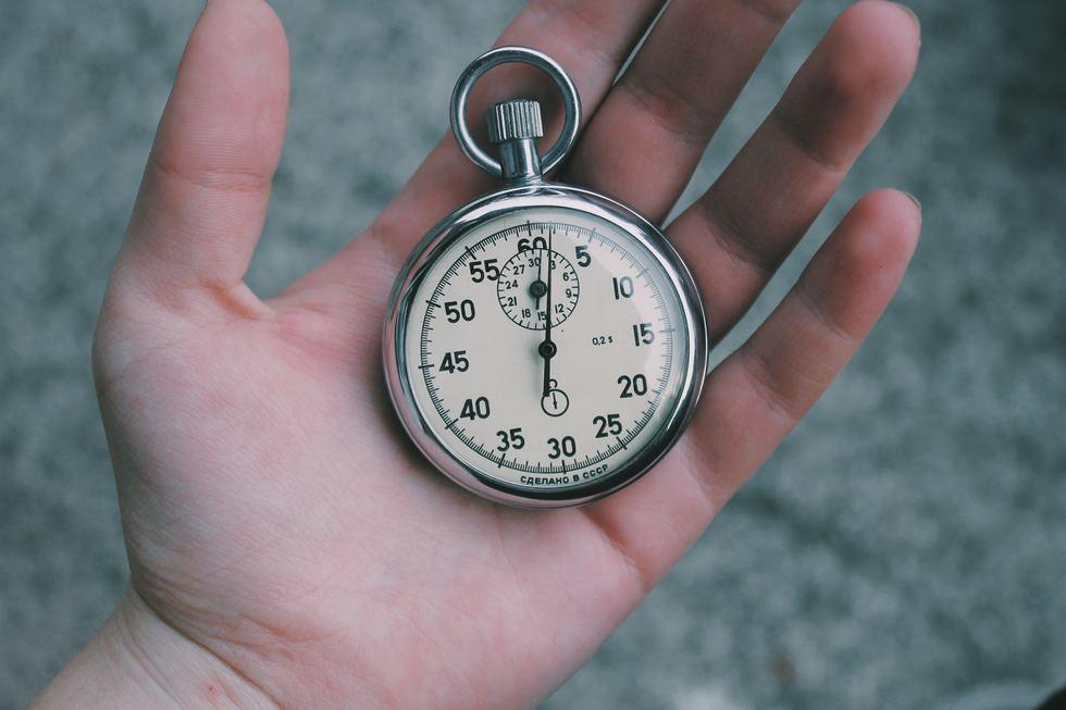 Stopwatch 20veri ivanova 17904 unsplash