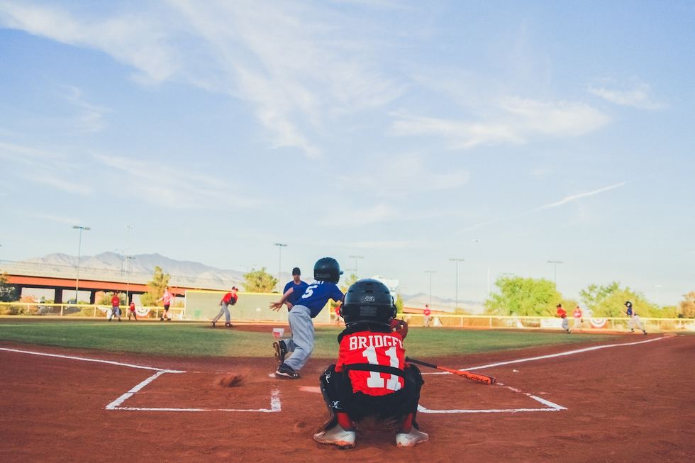 Sports 20and 20kids 20neonbrand 423333 unsplash