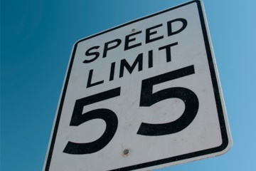 Speed 20limit 20sign 20  2055