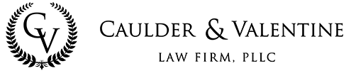 Caulder & Valentine Law Firm, PLLC