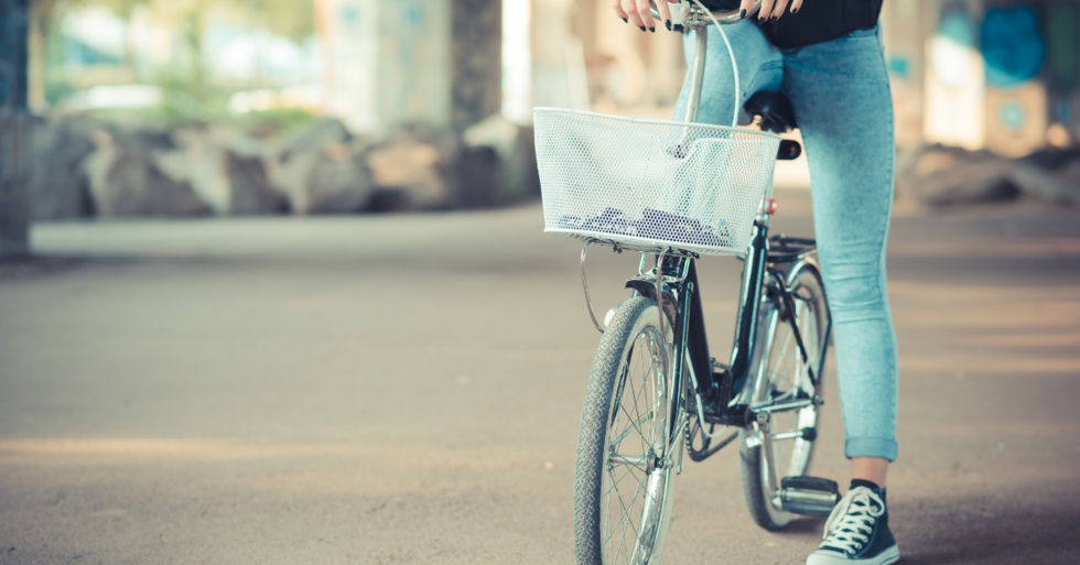 new_oregon_cyclist_law