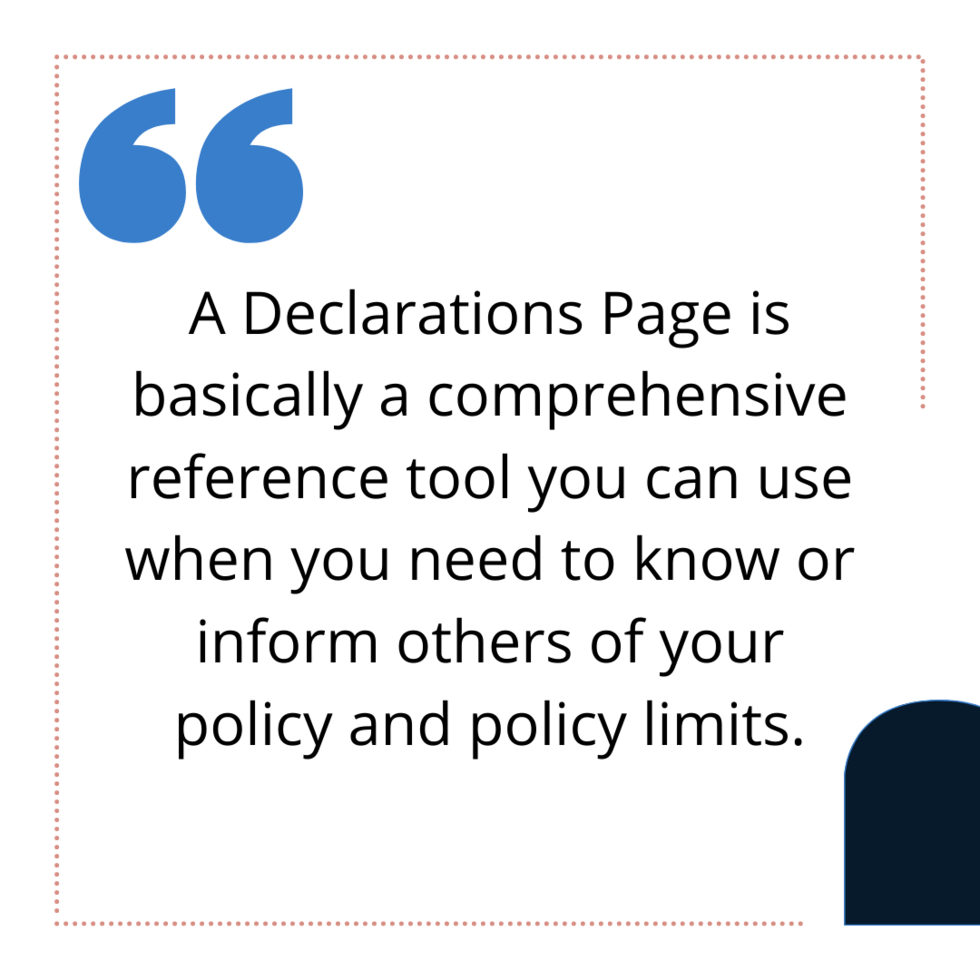 declarations_page_insurance