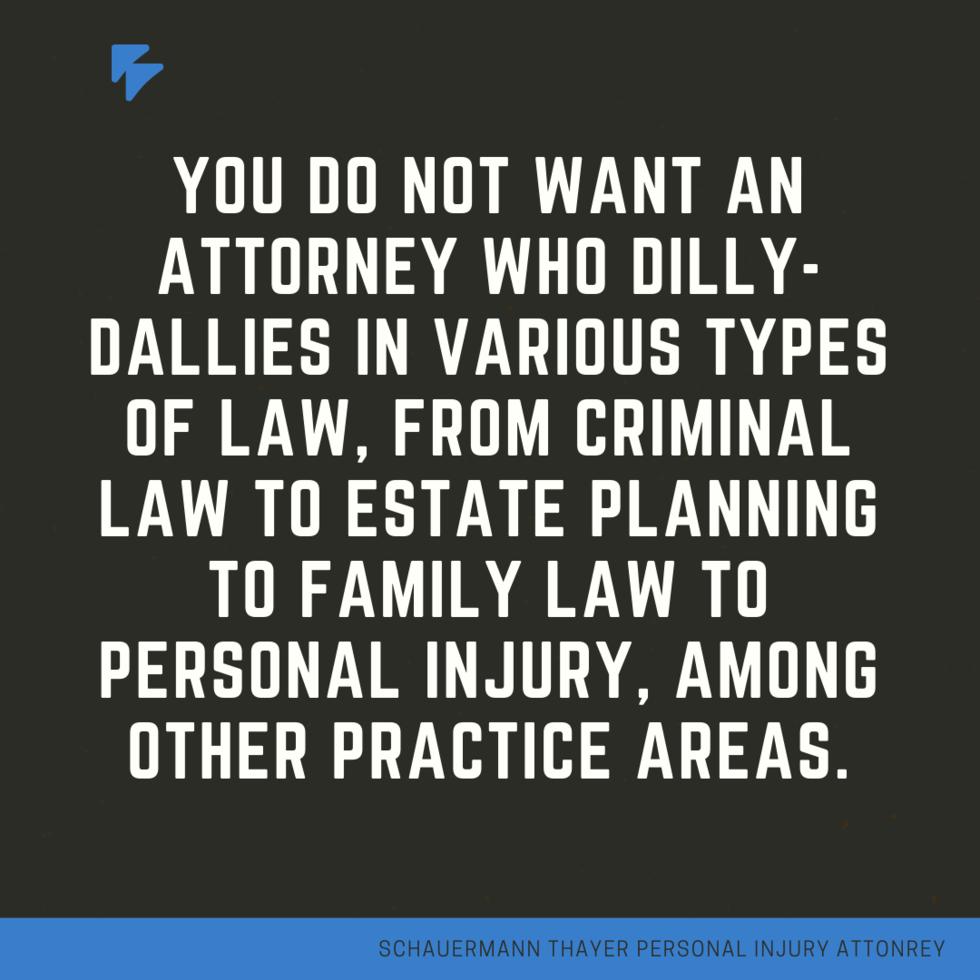 hiring_personal_injury_attorney
