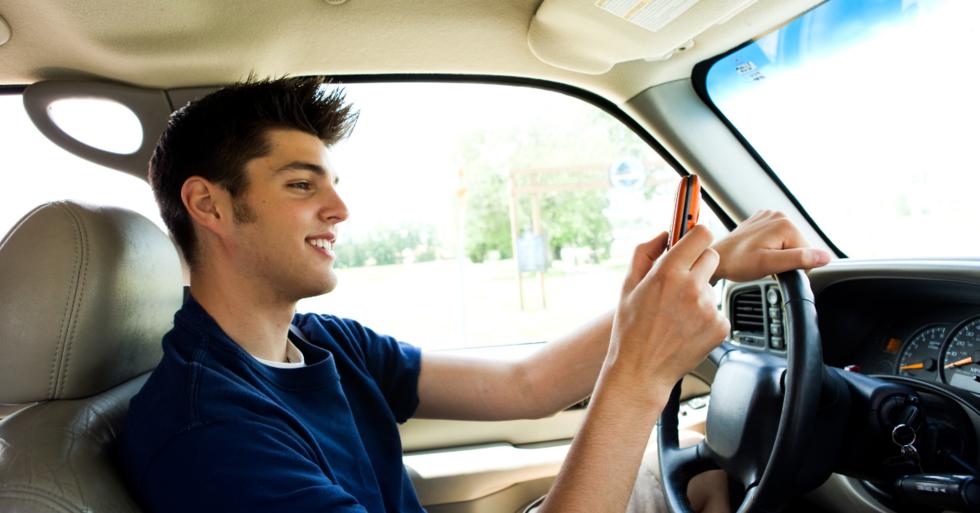 car_crashes_leading_cause_teen_death